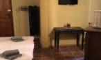 Kamer Anais