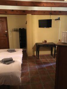 Room anais