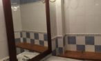 Bathroom anais
