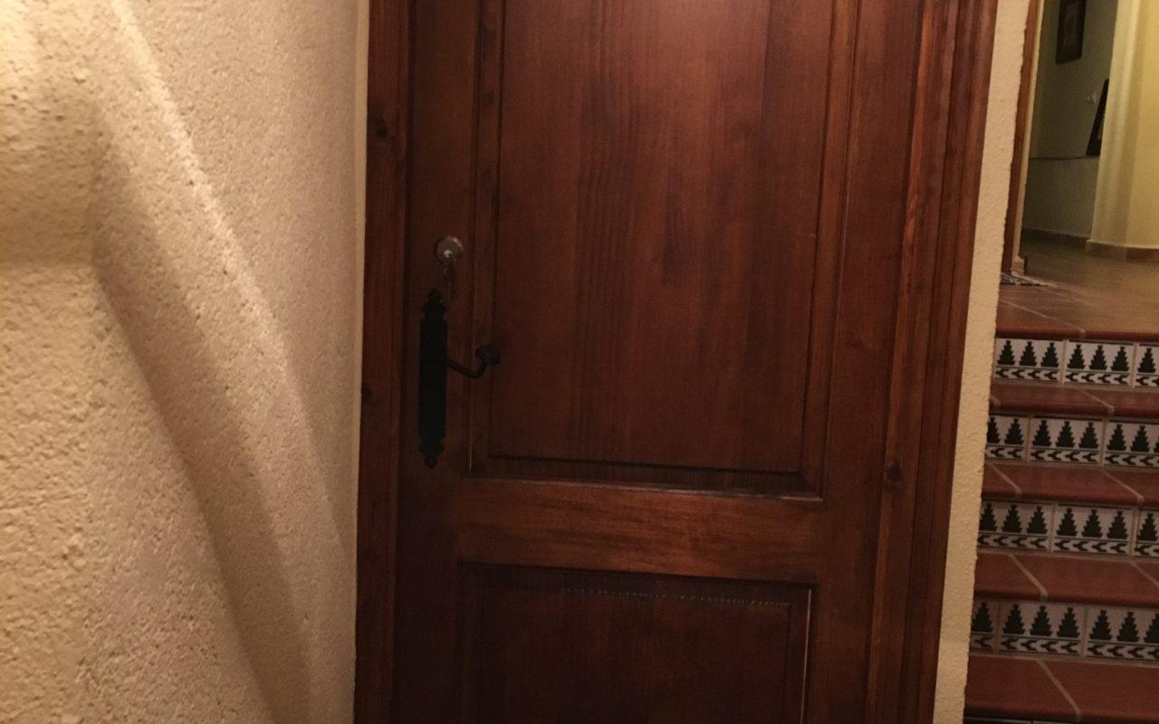 Kamer Greg